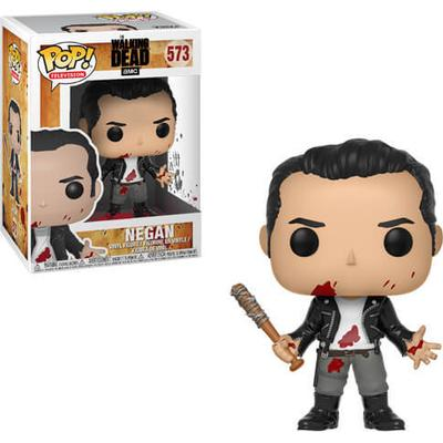 Funko Pop! Television The Walking Dead Negan