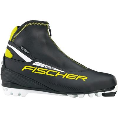 Fischer RC3 Classic M