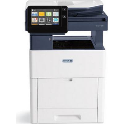 Xerox VersaLink C605V/XL
