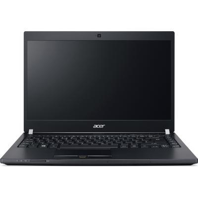 "Acer TravelMate P648-G2-M-71WE (NX.VG4EG.005) 14"""