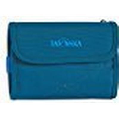 Tatonka Euro Wallet - Shadow Blue (2981.150)