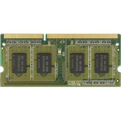 DeLock DDR3L 1600MHz 2GB (55803)