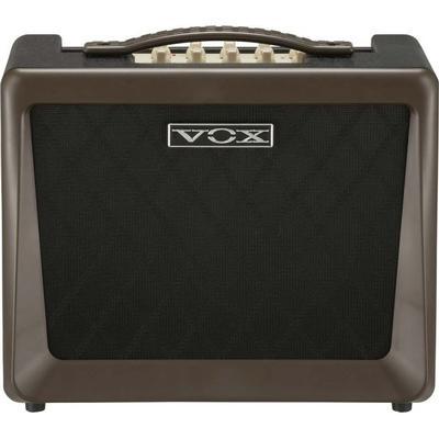 Vox, VX50AG