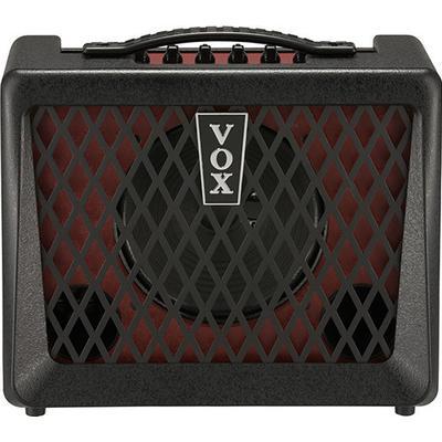 Vox, VX50BA