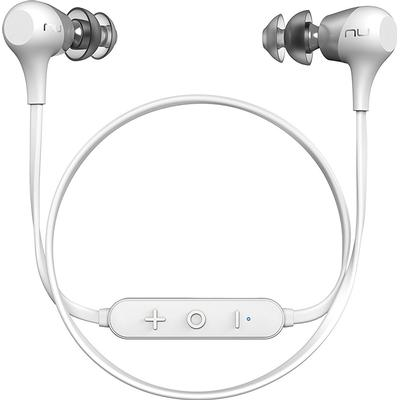 Optoma NuForce BE2