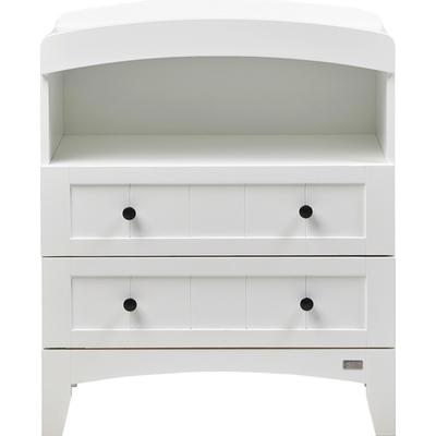 East Coast Nursery Acre Dresser
