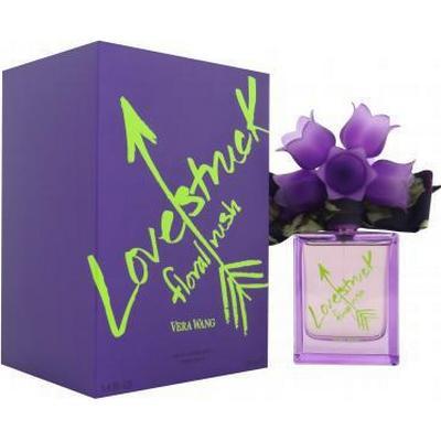 Vera Wang Lovestruck Floral Rush EdP 30ml