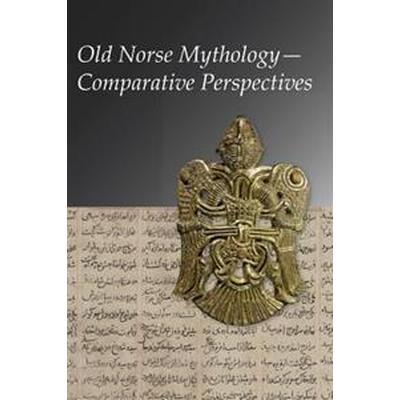 Old Norse Mythology (Pocket, 2018)