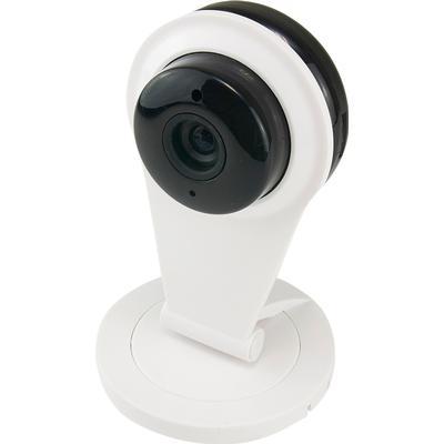 1 MP P2P Camera Indoor