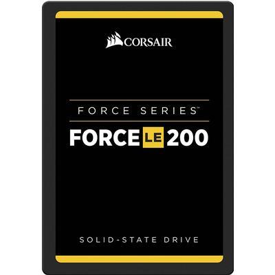 Corsair Force Series LE200 CSSD-F960GBLE200B 960GB