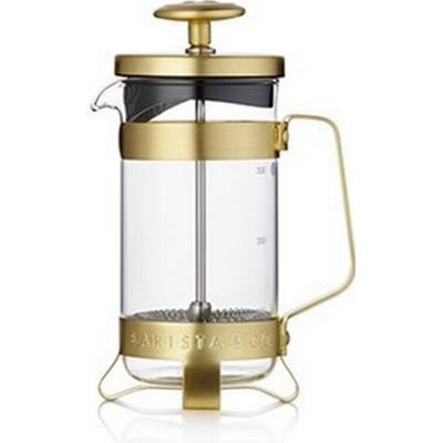 Barista & Co Coffee Press 3 Cup