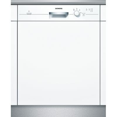 Siemens SN514W00AE Hvid