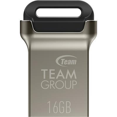 Team Group C162 16GB USB 3.1