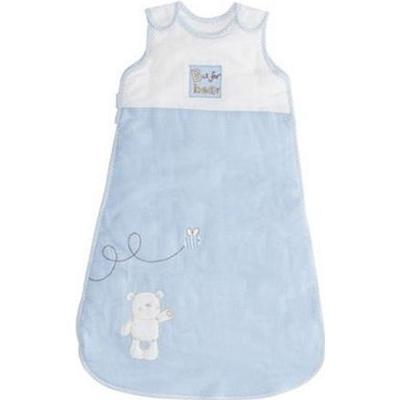 OBaby B is for Bear 2.5 Tog 6-18m