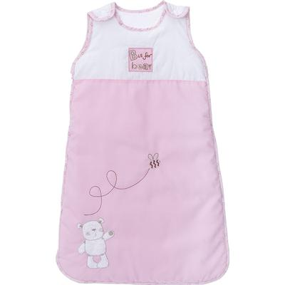 OBaby B is for Bear 2.5 Tog 0-6m
