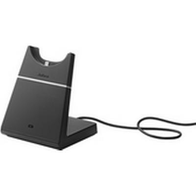 Jabra Evolve 75 Charging Stand
