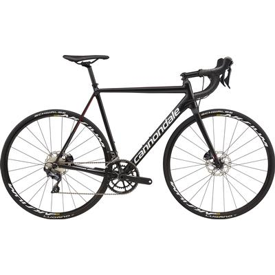 Cannondale CAAD12 Disc Ultegra 2018 Male