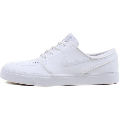 Nike SB Zoom Stefan Janoski (616490-110)