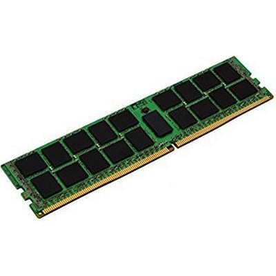 Kingston DDR4 2400MHz 16GB ECC for System Specific (KTL-TS424E/16G)