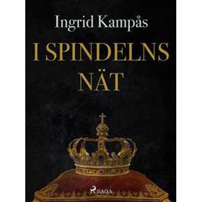 I spindelns nät (E-bok, 2017)