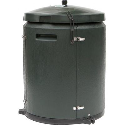 Separett Warm Compost 250L