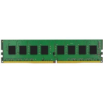 Kingston DDR4 2400MHz 8GB ECC (KTH-PL424E/8G)