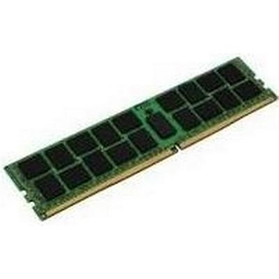 Kingston ValueRam DDR4 2400MHz 16GB ECC Reg for Server Premier (KSM24RD8/16HAI)