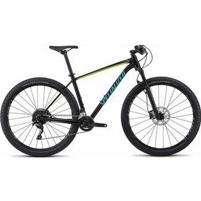 Specialized Rockhopper Pro 2018 Male