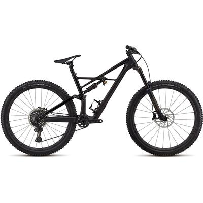 Specialized S-Works Enduro 2018 Unisex