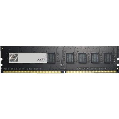 G.Skill Value DDR4 2400MHz 8GB (F4-2400C17S-8GNT)