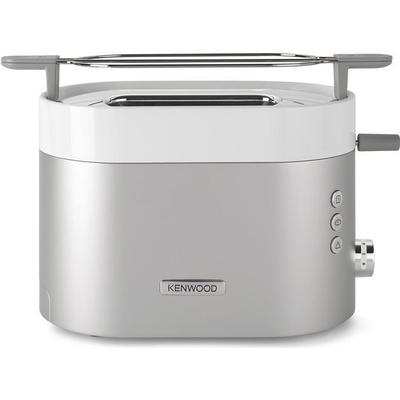 Kenwood K-Sense 2 Slice