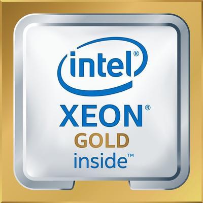 Intel Xeon Gold 6148F 2.4GHz Tray