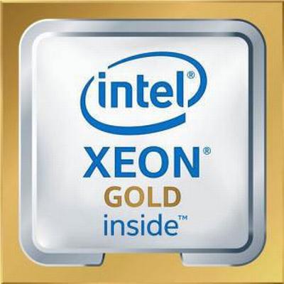 Intel Xeon Gold 6152 2.1GHz Tray