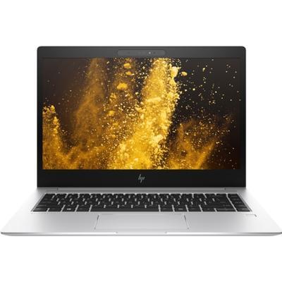 """HP EliteBook 1040 G4 (1EP74EA) 14"""""""