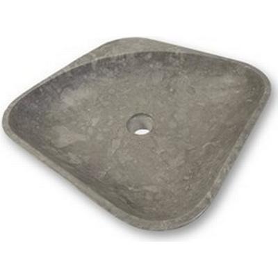 Hill Natural Stone Torino MSJ171-404012GR.P