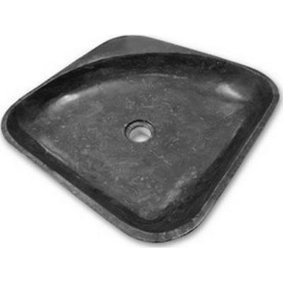 Hill Natural Stone Torino (MSJ171-404012BL.PH)
