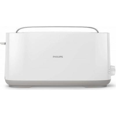 Philips HD2590