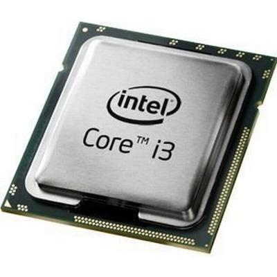 Intel Core i3 2370M 2.4GHz Tray