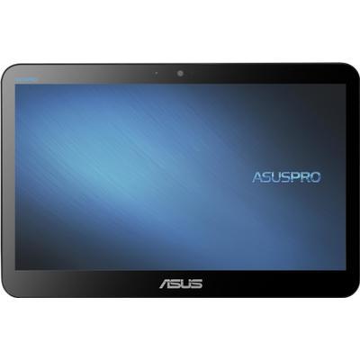 ASUS A4110-BD155M LED15.6''