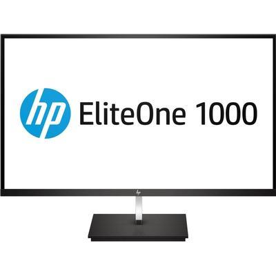 """HP EliteOne 1000 G1 (2SF88EA) LED27"""""""