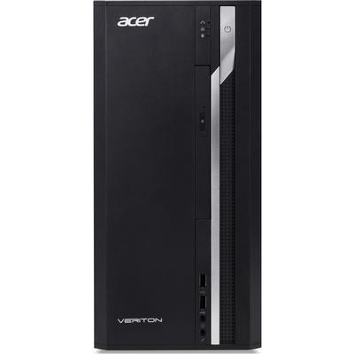 Acer Veriton ES2710G (DT.VQEEG.009)