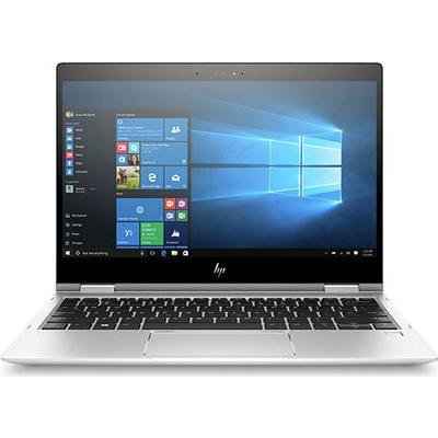 """HP EliteBook x360 1020 G2 (2TM06EA) 12.5"""""""