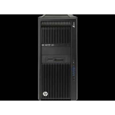 HP Z840 Workstation (G1X77EA)