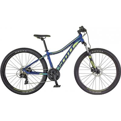 Scott Contessa 730 2018 Female