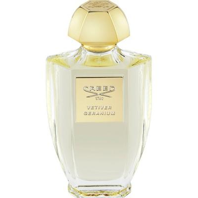 Creed Vetiver Geranium EdP 100ml