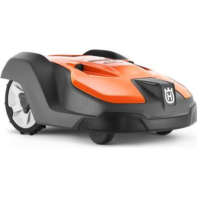 Husqvarna Automower 550 2018