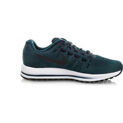 uk availability 74267 cabb2 Nike Air Zoom Vomero 12 (863762-303)