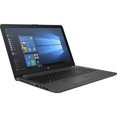 """HP 255 G6 (2LB52EA) 15.6"""""""
