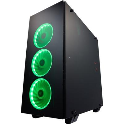 FSP CMT510 Tempered Glass