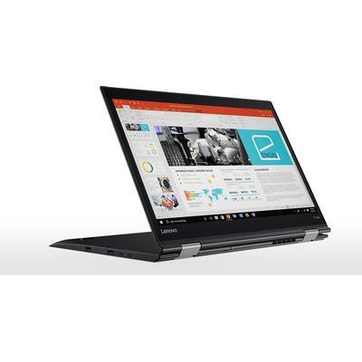 """Lenovo ThinkPad X1 Yoga (20LE002CMX) 14"""""""
